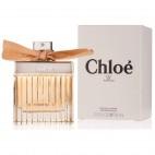 Тестер Chloe Chloe Parfum, 75 ml