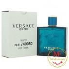 Тестер Versace Eros 100ml