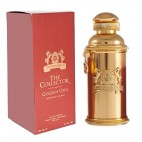 Тестер Alexandre J The Collector Golden Oud, 100ml