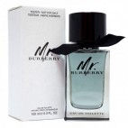 Тестер Burberry Mr Burberry, 100ml