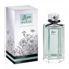 Тестер Gucci Flora by Gucci Glomorous Magnolia, 100ml
