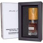 Тестер Nasomatto Narcotic V, 30ml
