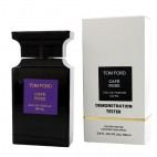Тестер Tom Ford Cafe Rose, 100ml