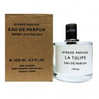 Тестер Byredo La Tulipe Woman, 100ml