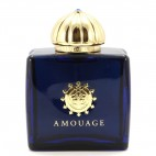 Тестер Amouage Interlude Woman, 100ml