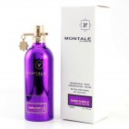 Тестер Montale Dark Purple, 100ml с чехлом