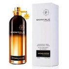 Тестер Montale Intense Pepper, 100ml с чехлом