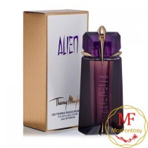 Thierry Mugler Alien, 90ml