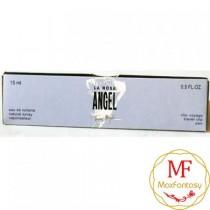 Thierry Mugler La Rose Angel, 15мл