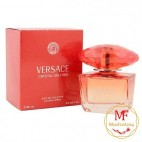 Versace Crystal Only Red, 90ml