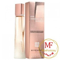 Givenchy Very Irresistible Cedre D'hiver, 75ml